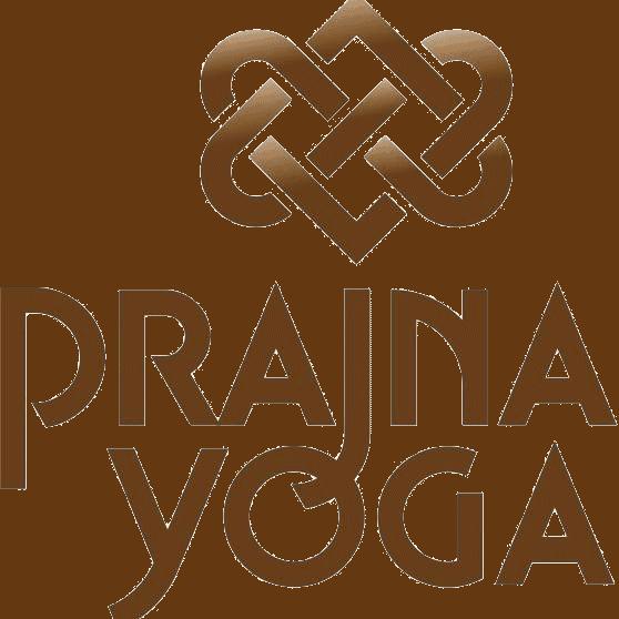 prajna_logo_text